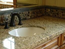 Bathroom Granite Vanity Top 26 Best Bathroom Sinks Images On Pinterest Bathroom Ideas Small