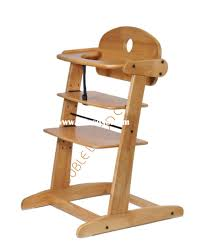 wooden high chairs u2013 helpformycredit com