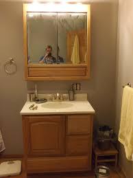 Bathroom Cabinet Ideas Pinterest by Best 10 Bathroom Cabinets Ideas On Pinterest Bathrooms Master