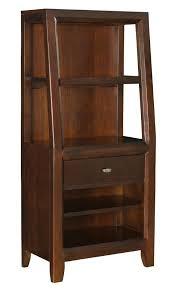 tribeca collection lexington furniture