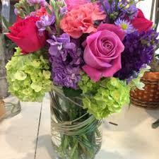 houston flowers blomma flower shop 489 photos 73 reviews florists 1602