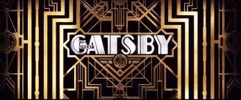 new year u0027s eve 2018 the gatsby mansion tickets sun dec 31