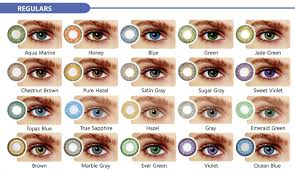 halloween contacts with prescription eye care center cary nc contact lenses truevision eye care