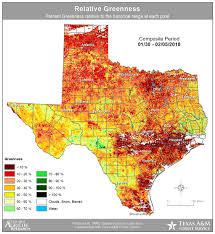 San Angelo Tx Map Nws San Angelo Fire Weather