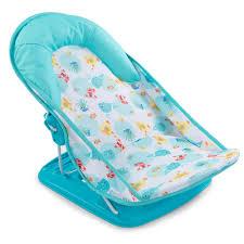 toys r us baby shower part 49 babies r us foam bath letters and toys r us baby shower part 30 safety 1st tubside bath seat babies r