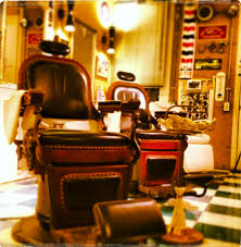 Wholesale Barber Chairs Los Angeles Style Archives Page 2 Of 10 Gentlemen U0027s Avenue