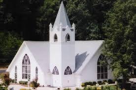 wedding chapels in pigeon forge tn wedding pictures gardens wedding chapel