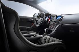 opel karl interior opel astra opc extreme set for production performancedrive
