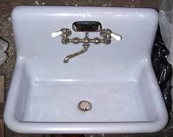 antique crane laundry sink crowdbuild for