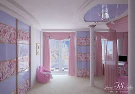 Cute Pink Rooms by Bedroom Colors Colour Combination For Girls Room Teen Room