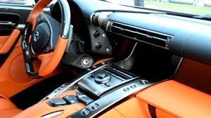 lexus lfa supercar price 2012 lexus lfa pearl brown with orange interior auto addiction
