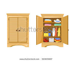 closet stock images royalty free images u0026 vectors shutterstock