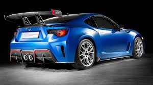 lexus lfa jeremy clarkson our prayers might be answered with this brz sti teaser drivetribe
