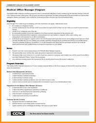 sle office manager resume best of office resume office manager