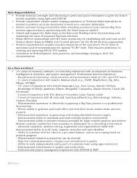 Data Architect Sample Resume by Enterprise Data Architect Resume 12 Data Architect Resume Storage