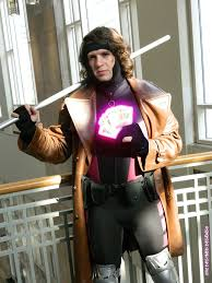 Gambit Halloween Costume 10 Gambit Cosplay Ideas Gambit Gambit