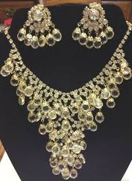 vintage necklace sets images 54 best hobe vintage jewelry signed unsigned images jpg