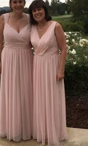 dessy wedding dresses dessy 2894 size 12 bridesmaid dresses