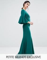Kelly Green Maxi Dress Jarlo Kelly Dress Asos Jarlo Sasha High Neck Maxi Dress With