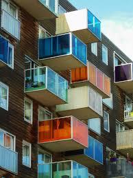 amsterdam apartments mvrdv wozoco apartments amsterdam a caland flickr