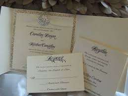 Carlton Wedding Invitations 14 Best Disney Inspired Wedding Invitations Images On Pinterest