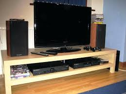 living design of tv cabinet modern tv cabinet designs for living