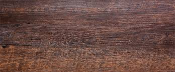 luxury vinyl flooring wood grain planks trident