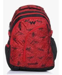 backpack black friday winter men u0027s bags wildcraft nature 6 blue backpack black friday