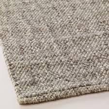 Crate And Barrel Carpet by Rugs Greige Rug Greige Area Rug Area Rugs Pinterest Greige