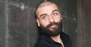 ex machina director oscar isaac re teaming with ex machina director for annihilation