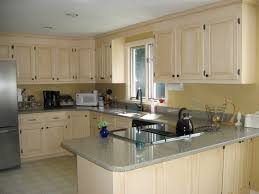 paint storage cabinets off white kitchens with granite kitchen