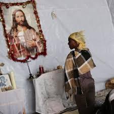 catholic supplies catholic parishes rushing supplies to calais migrants