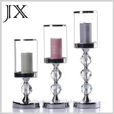 acrylic votive candle holder acrylic votive candle holder