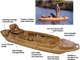 Boat Duck Blinds For Sale Duck Hunting Chat U2022 Stealth 1200 2000 Waterfowl Boats Motors