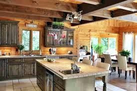 comment transformer une cuisine rustique en moderne comment transformer une cuisine rustique en moderne cuisine