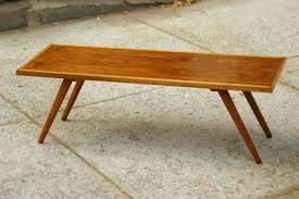 long skinny coffee table long narrow coffee tables derekhansen me