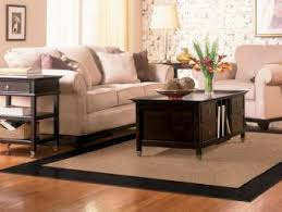 Cream Sisal Rug Bordered Area Rugs Square Cream With Black Bordered In Edges