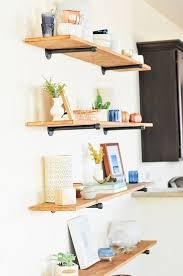 wall shelves ideas diy wall shelves quality dogs