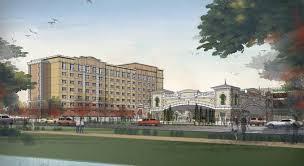 hotels in river or acme erectors river city casino hotel acme erectors