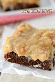 92 best german chocolate obsession images on pinterest dessert