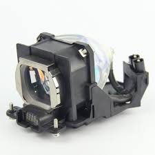 new projector lamp et lae900 for panasonic pt ae900e pt ae900 pt