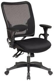 desk chair computer desk chairs ikea ergonomic furniture