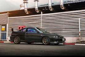 honda integra jdm honda integra gs r the high carb diet photo u0026 image gallery