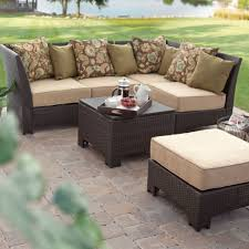 Outdoor Patio Furniture Orlando by Affordable Patio Furniture Icontrall For