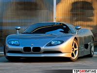 prices for bmw cars bmw most expensive cars in the highest price