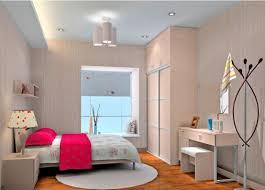 minimalist bedroom bedroom modern minimalist bedroom interior