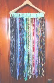 mckell u0027s closet how to organize ties