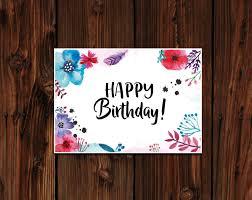 geburtstagskarten design geburtstagskarte postkarte happy birthday birthday post card