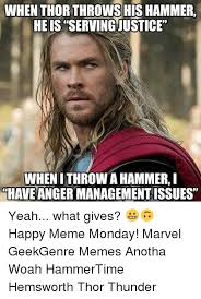 Hammer Time Meme - 25 best memes about happy meme happy memes