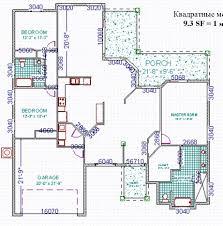 concrete block homes floor plans webshoz com